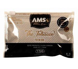 Tabaco AMS Premium