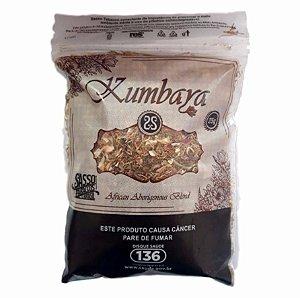 Tabaco Sasso Kumbaya