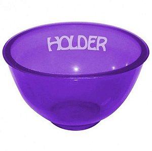 Cuia Holder