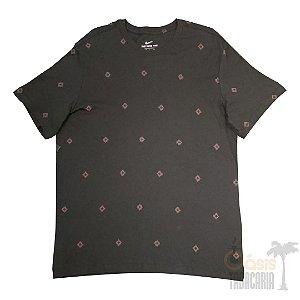 Camiseta Nike SB Dry Tee Diamond