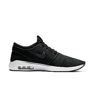 Tênis Nike SB Air Max Janoski 2 Unissex
