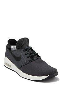 Tênis Nike SB Air Max Stefan Janoski 2 Unissex