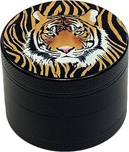 Dichavador Tiger