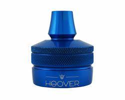 Hoover Triton Azul