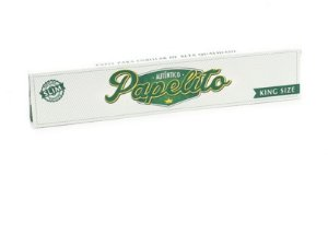 Papelito Slim King Size