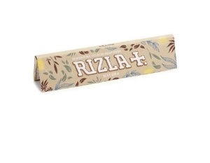Rizla Natural King Size Slim