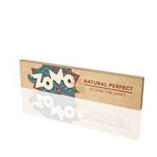 Zomo Natural King Size 4 por $10
