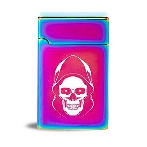 PurpleFire® Halloween - Grim Reaper Furtacor