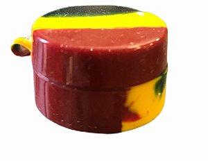 Oil Slick NS 7ml c/ Tampa Junta Reggae