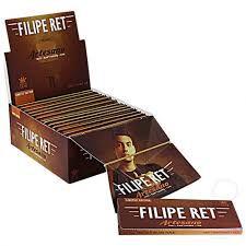 Seda RAW Filipe Ret