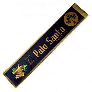 Incenso Balaji Palo Santo