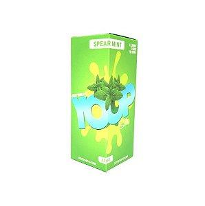 Juice YOOP ( Nic Salt ) 30ml 35mg