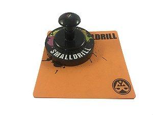 Furador e Esticador de Alumínio Stick Small Drill
