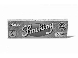 Seda Smoking Master 1/4