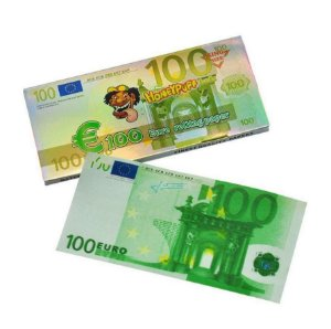 Seda HoneyPuff Euro King Size