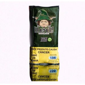Tabaco Duende 25g