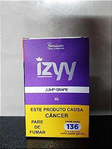Izyy Jump Grape
