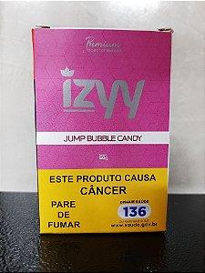 Izyy Jumpa Bubble Candy