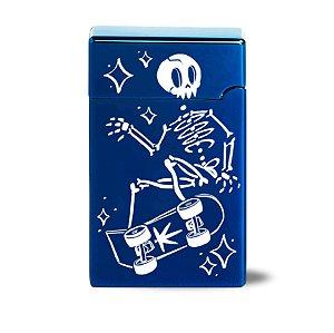 PurpleFire® Midnight Collection Bones Azul