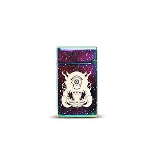 PurpleFire® Space Dust Aqualazy Furtacor