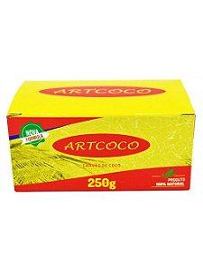 Carvão Artcoco 250g