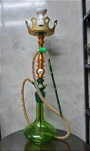 Narguile Mani Sultan Loki Completo