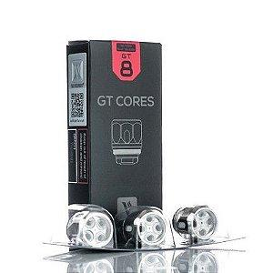 Coil Vaporesso GT8