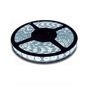 FITA LED 5050 BRANCO FRIO