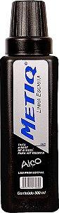 Tinta Alco Metiq 500ml