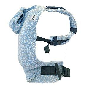 GBag Suave Brisa Azul Baby