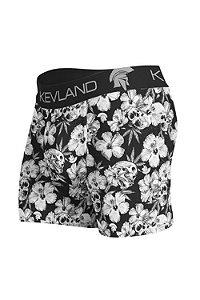 Cueca Kevland Floral