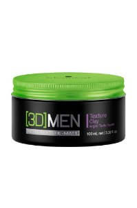 Creme Texturizante [3D]Mension 100ml