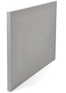 Placa térmica autoportante SKAMOTEC225 30mm - Skamol
