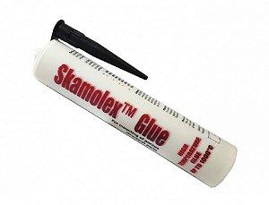 Cola para Silicato de cálcio SkamoEnclosure Glue  450gr - Skamol