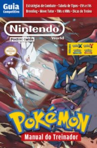 Nintendo World Pocket Guide #2