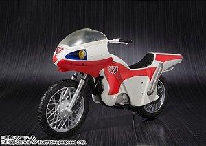 Kamen Rider: New Cyclone – S.H.Figuarts
