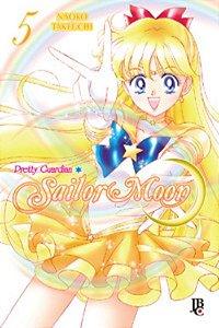 Sailor Moon #05