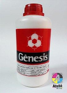 COLA PERMANENTE PARA TACTEL - GÊNESIS