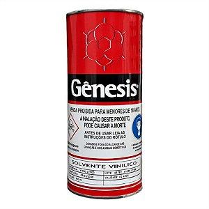 Solvente Vinilíco Gênesis