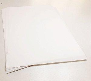 Super Print para Sublimação - Folha A3 (Vendido por Unidade)