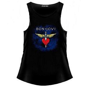 Regata Bon Jovi