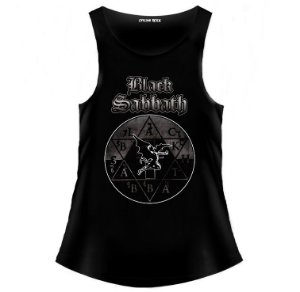 Regata Black Sabbath