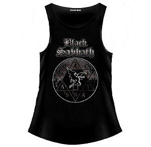 Regata Black Sabbath