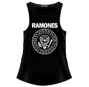 Regata Ramones