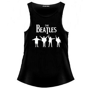 Regata The Beatles - Help