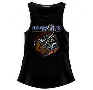 Regata Scorpions