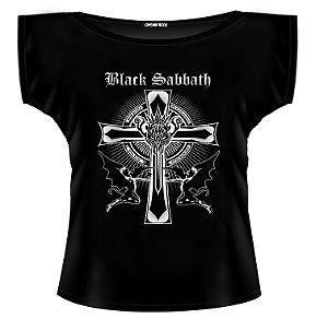 Canoa Black Sabbath