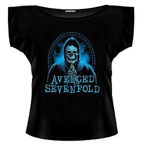Canoa Avenged Sevenfold
