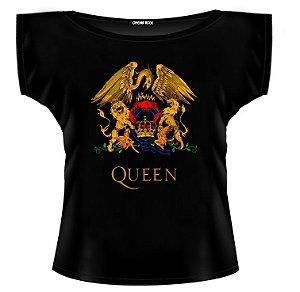 Canoa Queen