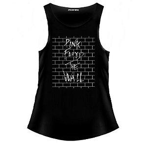 Regata Pink Floyd - The Wall